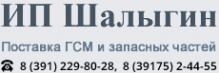 Логотип компании РеалНефтеПродукт